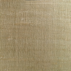 Boulder - Woven Silk